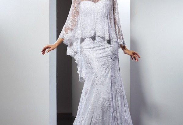 Wedding Dresses 2019 In Ireland