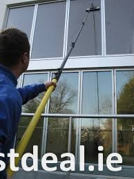 Window Cleaning Artane