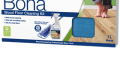 Bona Wood Cleaning Kit