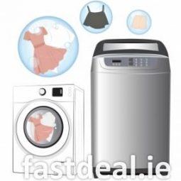 DRM Washing Machine Repair Dublin