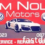 Tom Nolan Motors