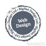 BigNet Design