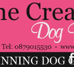 Canine Creations