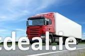Central Shipping Ltd