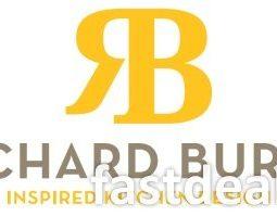 Richard Burke Design