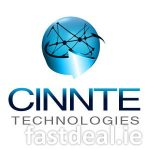 Cinnte technologies