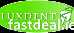 Dental Clinic Dublin LUXDENT | Dentist Dublin | Implants Dublin