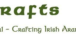 Aran Crafts