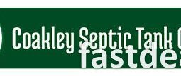 Coakley Septic Tank Cleaning
