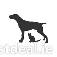 Deutsche Boarding Kennels & Cattery Ltd.