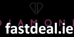 Diamond Designs Ltd.