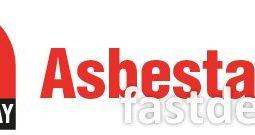 Asbestaway - Asbestos Removal Contractor