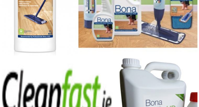 Bona Products