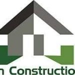 Dalkin Construction Ltd