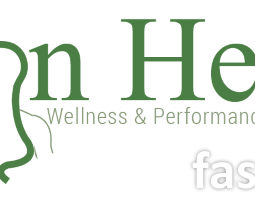 Align Health