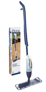 Bona Wood Floor Mop
