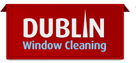 Window Cleaning Dublin – Professional Window Cleaning Company