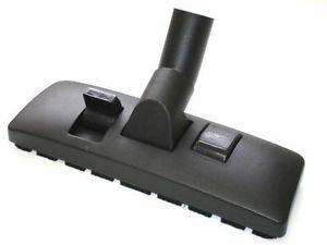 Henry Hetty Numatic Hoover Floor Tool Vacuum Cleaner Brush Head
