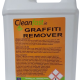 Cleanfast Graffiti Remover