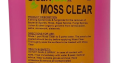 Cleanfast Moss Clear