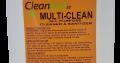 Cleanfast Multi-Clean