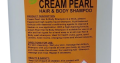 Cleanfast Cream Pearl Hand, Hair & Body Wash