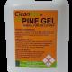 Cleanfast Pine Gel General Purpose Cleaner
