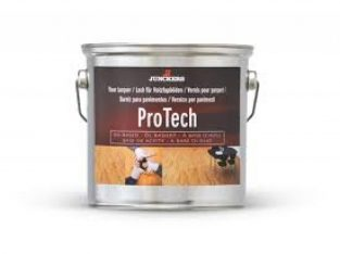 Junckers ProTech Floor Lacquer