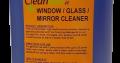 Cleanfast Window Cleaner