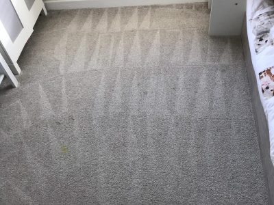 When It's Time To Clean Your Carpet, Turn To The Experts