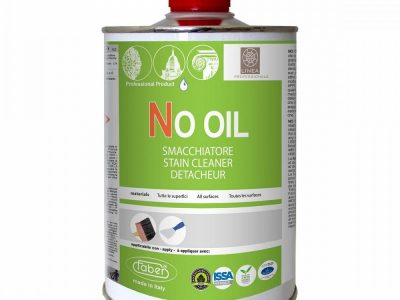Faber No Oil & Grease Remover 500ml Review
