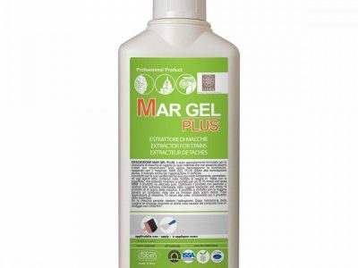 Faber Mar Gel Plus