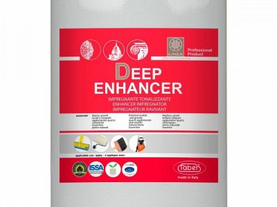 Faber Deep Enhancer 1L