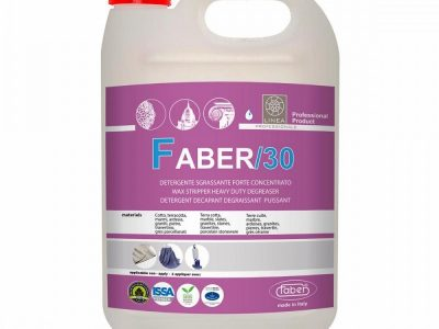 Faber 30