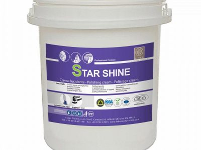 Faber Star Shine 5Kg
