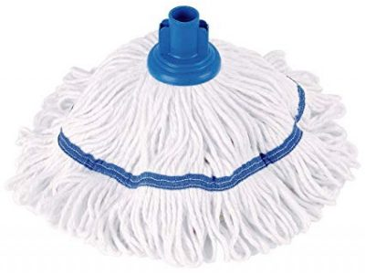 Robert Scott 300G Hygiemix Socket Mop