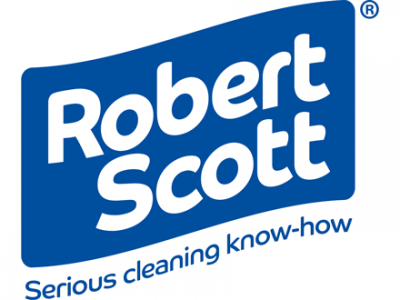 Robert Scott Cleaning Equipment