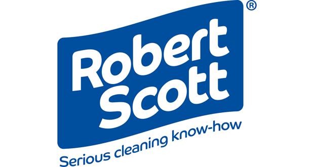 Robert Scott Cleaning Equipment