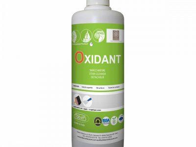 Faber Oxidant 1L