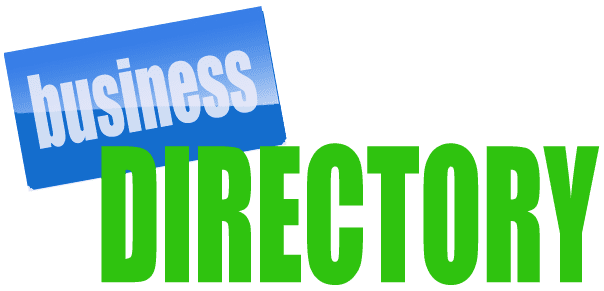 How Business Directory Listings Boost Your SEO Efforts
