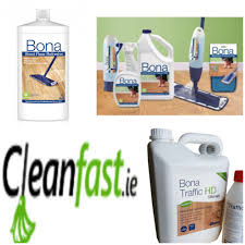 Cleaning Products Dublin – Low Cost Cleaning Products