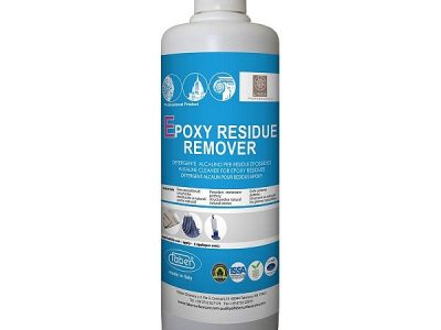 Faber Epoxy Residue Remover