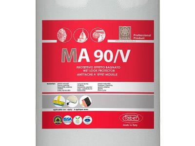 Faber MA 90V – Solvent Based Stain Proof Impregnator