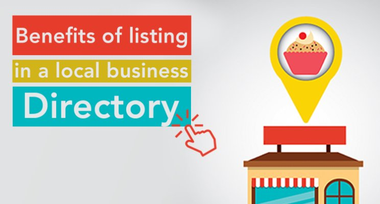 Getting Your Business Listings In Order