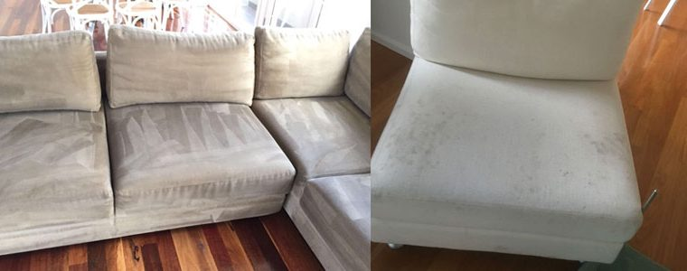 Expert Sofa Cleaners To Take Care Of Your Needs