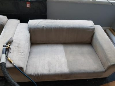 Getting Rid Of The Grime And Odours From Your Sofa