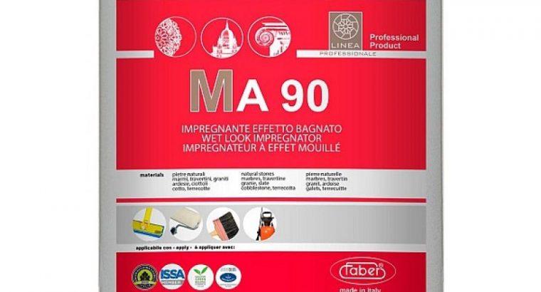Faber MA 90 Sealer