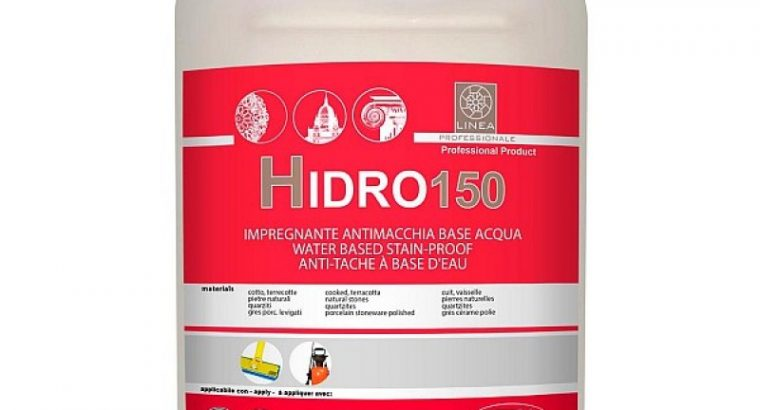 Faber Hidro 150 Review