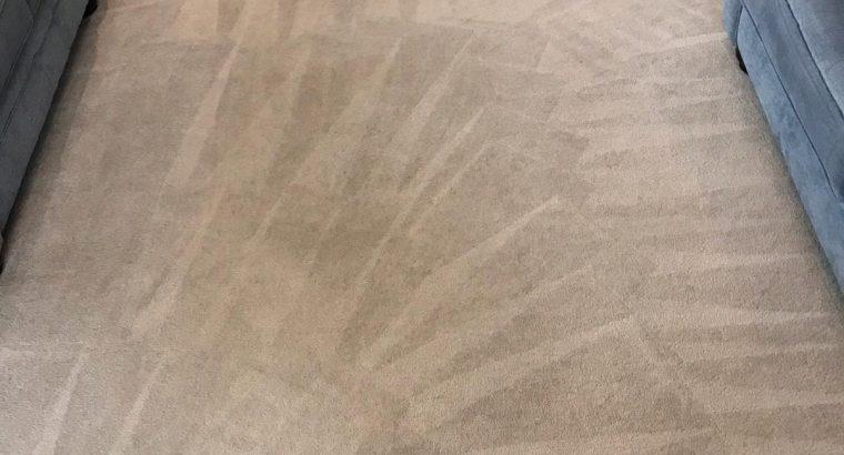 Steam Carpet Cleaning Dublin