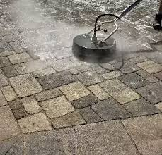 Power Washing Dublin – Pressure Washing Dublin